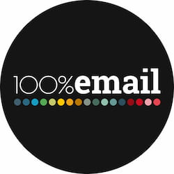 100%EMAIL