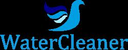 Watercleaner