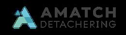 Amatch Detachering