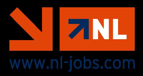 NLjobs
