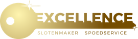 Slotenmaker Excellence Spoedservice