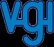 Van Geest International