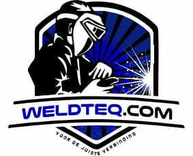 WeldTeq