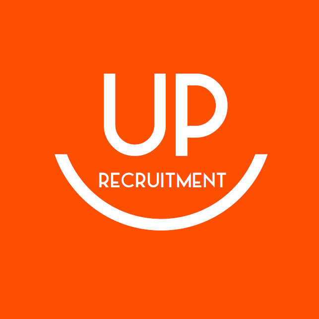 UP Recruitment