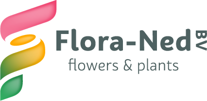 Flora-Ned