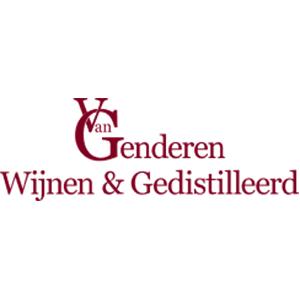 Van Genderen Wijnen & Gedistilleerd